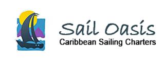 Sail Oasis – Caribbean Sailing Charters